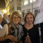 Lavoro: M5S, strumentalizzata protesta dipendenti Datel Crotone