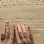 Catanzaro: stamperia braille nei Locali comunali di Pitera'