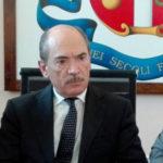 'Ndrangheta: Sarti (M5s), plauso a De Raho e a forze dell'ordine