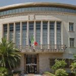 Ambiente: Camera Commercio Cosenza aderisce a Plastic Free
