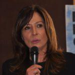 Appello della Nuova Frontiera dei Liberi & Forti alla Città di Lamezia Terme
