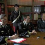 Macellaio ucciso nel Catanzarese: Dda,vendetta covata per 30 anni