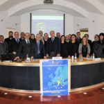 Movimento Cristiano Lavoratori: eletto nuovo Consiglio Regionale