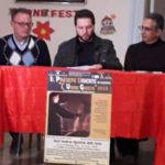 """Sant'Andrea Apostolo: dal 26 al 30 dicembre """"Presente Vivente"""""""