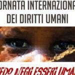 Lamezia: 70 anni della Dichiarazione dei diritti umani, incontro pubblico