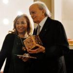 """Speciale Premio Anthurium18"" in memoria di Francesco Ruberto"