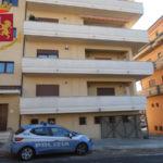 'Ndrangheta: beni per 500.000 euro confiscati al clan Crea