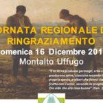 Coldiretti: Giornata Regionale Ringraziamento a Montalto Uffugo