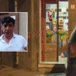 Coppia uccisa nel catanzarese: in stato fermo ex compagno donna