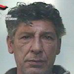 Coppia uccisa nel Catanzarese: confessa l'ex compagno della donna