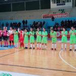 Calcio a 5: domani la Royal Team Lamezia affronta il Montesilvano