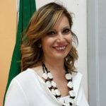 Comune Mendicino: Idm, si a ricandidatura sindaco Palermo