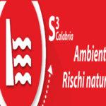 Regione: lanciata la piattaforma ambiente e rischi naturali