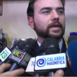 'Ndrangheta: sventato Natale di sangue nel Crotonese