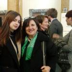 Lamezia: la studentessa lametina Viterbo premiata alla Luiss