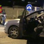 Ragazzino malmenato a Reggio Calabria, misure cautelari per 4 minori