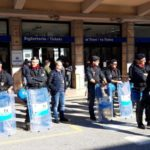 "Lavoro: Calabria, sindacati a Comuni ""Stop servizi Lsu-Lpu"""