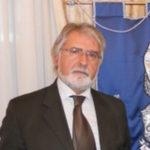 Agenzia Dogane: Mostaccioli(Confartigianato), politica catanzarese inetta