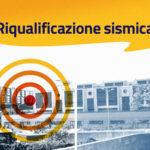 Demanio: piano riqualificazione sismica parte dalla Calabria