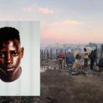 """Migranti: rogo S. Ferdinando; Unhcr, """"Sgomento per morte 18enne"""""""