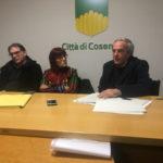 Sanita': manager ospedale Annunziata Cosenza, passi in avanti