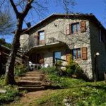 Capodanno: Coldiretti, in Calabria oltre 4000 scelgono l'agriturismo