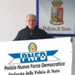 """Poliziotti aggrediti: Nuova Forza Democratica, """"Stato li tuteli"""""""