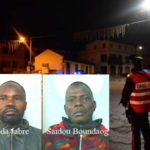 Sicurezza: controlli Gruppo Gioia Tauro, due arresti e 4 denunce