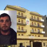 Droga: carabinieri Gioia Tauro  arrestano 33enne per spaccio
