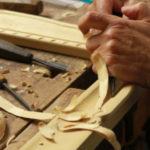 Artigiano: Calabria prima regione del Sud per aumento pil