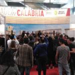 Regione: migliaia di visitatori a stand fiera artigianato Milano