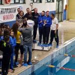 Pallanuoto: Arvalia Nuoto Lamezia batte il Rende Nuoto