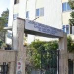 Sanità, Cisl-Fp e Uil-Fpl su gestione commissariale Asp Catanzaro