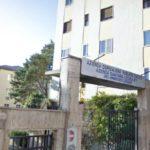 V Bolgia: insediata commissione d'accesso antimafia all'Asp di Catanzaro