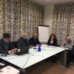 Catanzaro: Centro Servizi Volontariato svolta assetto territoriale