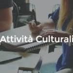 Castrovillari: attivita' formativa i dipendenti municipali