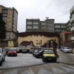 Lega: Calabria, domani stati generali e tesseramento