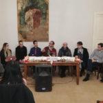 """Girifalco: conclusa la rassegna culturale """"Letture d'Autunno"""""""