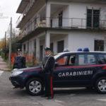 Violenza donne: aggredisce e picchia moglie, arrestato a San Sostene