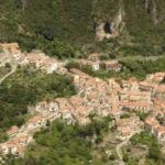 Orsomarso: Sindaco sia riattivato servizio guardia medica nel Borgo