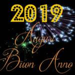 Tanti auguri di Buon Anno da Lameziaoggi.it