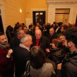 Rosso Calabria tra produzioni, eccellenze, cultura, tradizioni