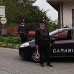 Due auto rubate ritrovate dai Carabinieri nel Vibonese