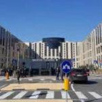 Sanita': Regione ricorre contro nomina governativa sub commissario