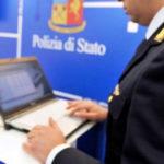 Shopping natalizio online, i consigli della Polizia di Stato