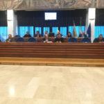 Provincia Catanzaro: via libera piano dimensionamento scolastico