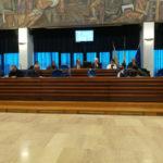 """Provincia Catanzaro: maggioranza, su """"Lamezia parleranno i fatti"""""""
