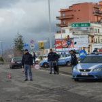 """Reggio C.: Questore Grassi, """"Focus Sicurezza"""", durante festività natalizie"""