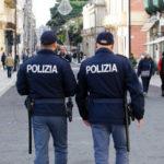 Esercizi commerciali e locali Vtl controllati dalla Polizia