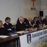 """Lamezia: """"Famiglia e Sport"""", arbitri lametini in convegno"""